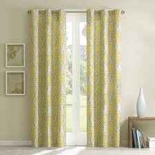 Echo Design Curtains Lovely Echo Design Curtains Inspiration With Designer Curtains