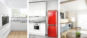 most popular kitchen design bosch kitchen design ideas planning ideas technologies bosch