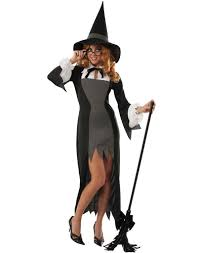 witch costumes for halloween puritan witch teacher witch costume u2013 costume zoo