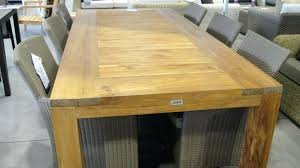 how to get stains out of wood table wood table restoration get affordable teak wood table restoration