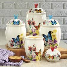vintage style kitchen canisters vintage style kitchen canisters kitchen marvelous country kitchen