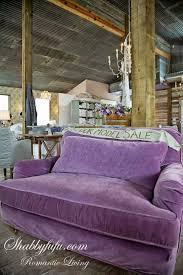 Snl Sofa King by Furniturevet Sofa Ottawa Jacquard Chair Yoko Shabby Chic