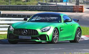 mercedes pic 2019 mercedes amg gt black series and