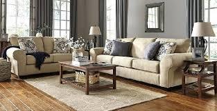 cheap furniture living room sets living room joomla planet