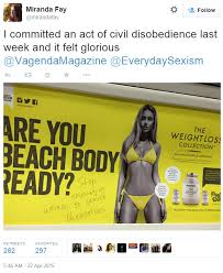 Beach Body Meme - miranda fay tweet protein world s beach body ready ad know