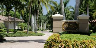 bellagio at the colony golf and bay club luxury homes for sale