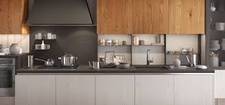 new modern kitchen designs kitchen cabinet modern gray cabinets new modern kitchen design