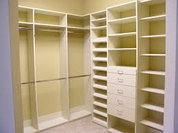 closet images antique white closet organizer traditional ta by artisan