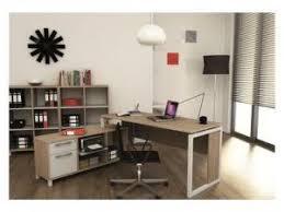 auchan bureau bureau d angle loft à moins de 240 au catalogue auchan fr par
