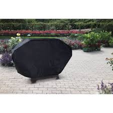 backyard grill 60 inch grill cover walmart com
