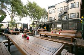 the east bay u0027s ten best outdoor dining experiences summer guide