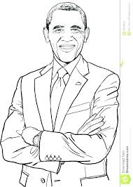free printable coloring pages of us presidents obama coloring page president coloring page coloring pages