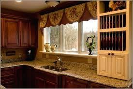 curtain ideas for kitchen kitchen window treatment ideas kitchen window treatments ideas is