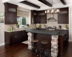 Kitchen Kompact Cabinets Fireplace Recommended Lafata Cabinets For Kitchen Furniture Ideas