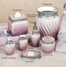 Purple Bathroom Ideas Cosko Us Bathroom Ideas Lilac Html