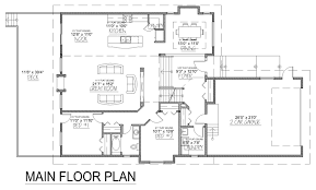 fort irwin housing floor plans thecarpets co