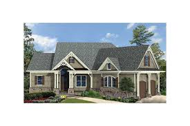 craftsman cottage style house plans ranch style homes craftsman cottage style house plans craftsman