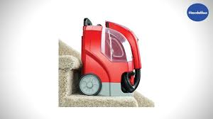 Spot Rug Cleaner Machine Rug Doctor Portable Spot Cleaner Machine Monster Review