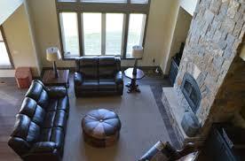 build your custom home build your custom home trailhead builders inctrailhead builders
