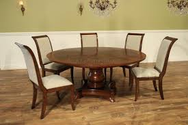 round dining room tables with self storing leaves formal jupe table round mahogany dining table with leaves