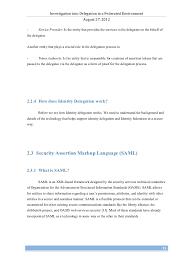 information security dissertation