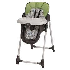 Forest High Chair Graco Mealtime High Chair Zoofari Best Home Chair Decoration