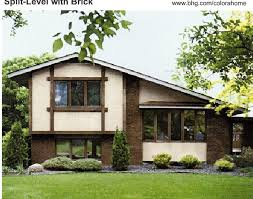 stucco exterior house paint colors home brown exterior paint