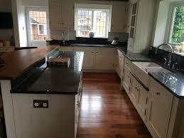 spray paint kitchen cabinets hertfordshire kitchen cabinet painter stevenage hertfordshire