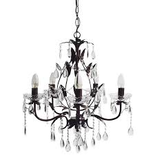 Ivory Chandelier Chandelier Buy Chandeliers Chandeliers For Sale Ivory