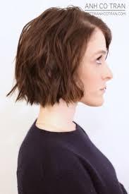 best 25 brown bob hair ideas on pinterest brown bob haircut