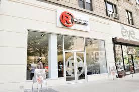 radio shack thanksgiving sale radioshack opens first concept store at 2268 broadway in manhattan
