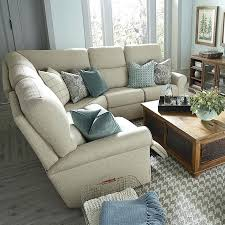s shaped couch c shaped sofa bed wheelsofhopewv com