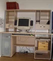 Large Black Computer Desk Desk White Desk 100 Large Black Office Desk Small