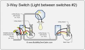 how connect way switch luxury design zqgbk elektronik us
