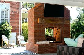 double sided fireplace canada used double sided wood burning