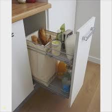 accessoire cuisine com accessoire meuble cuisine beau 21 beau accessoire meuble cuisine
