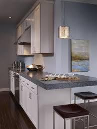 Kitchen Island Lighting Pendants by 25 Best Pendant Lights Images On Pinterest Light Pendant Elk