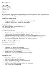Another Word For Janitor On Resume Fashion Retail Cover Letter No Experience Graphic Organizers Paper