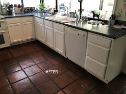 What Is Kitchen Cabinet Painting The Golden Rule Furniture Repair