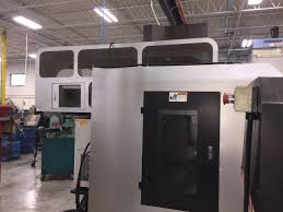 toyoda awea bm1200 cnc vertical machining center prepped for