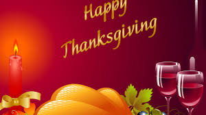 thanksgiving live wallpaper android apps on play epic