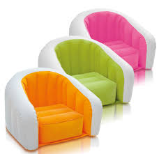 Sofa Bed Anak Murah Online Get Cheap Jenis Sofa Bed Aliexpress Com Alibaba Group