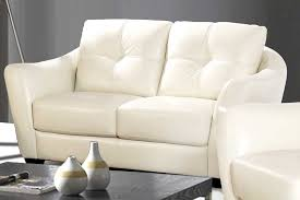 Beige Leather Loveseat Buy Sofas To Go Sofas Online Heaven U0027s Gate Home U0026 Garden