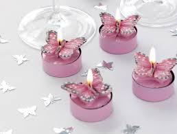 butterfly centerpieces butterfly wedding theme ideas confetti co uk