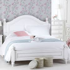 chic bedroom ideas shabby chic bedroom ideas my guide to transform with vintage style