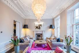 interior photographer scotland u2014 studiovhf