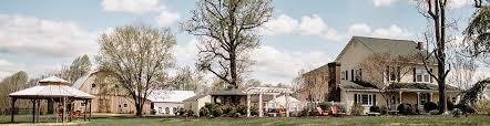 northern virginia wedding venues fairview farm events powhatan va welcome