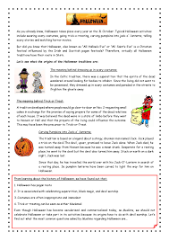 What Is The Origin Of Halloween Muslims And Halloween Arabic Adventures