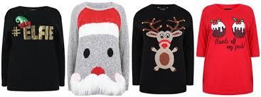 christmas jumpers dress u0027em up dress u0027em down with wonder and