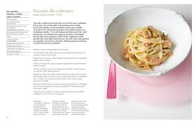 cuisine de cing l ã cole de cuisine italienne d alba pezone coffret en 3 volumes